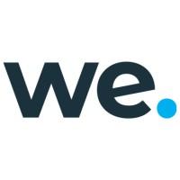 We Build Bots | LinkedIn