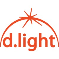 Territory Sales Executive at d.light
