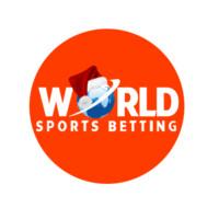 World sports betting powerball lottery teaser betting calculator