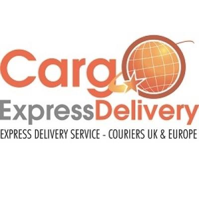 Cargo Express Delivery (UK) Ltd   LinkedIn