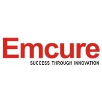 Emcure Pharmaceuticals Limited   LinkedIn