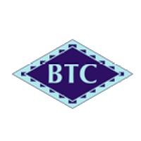 btc jeddah jobs