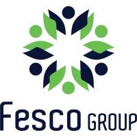 Fesco Group Linkedin
