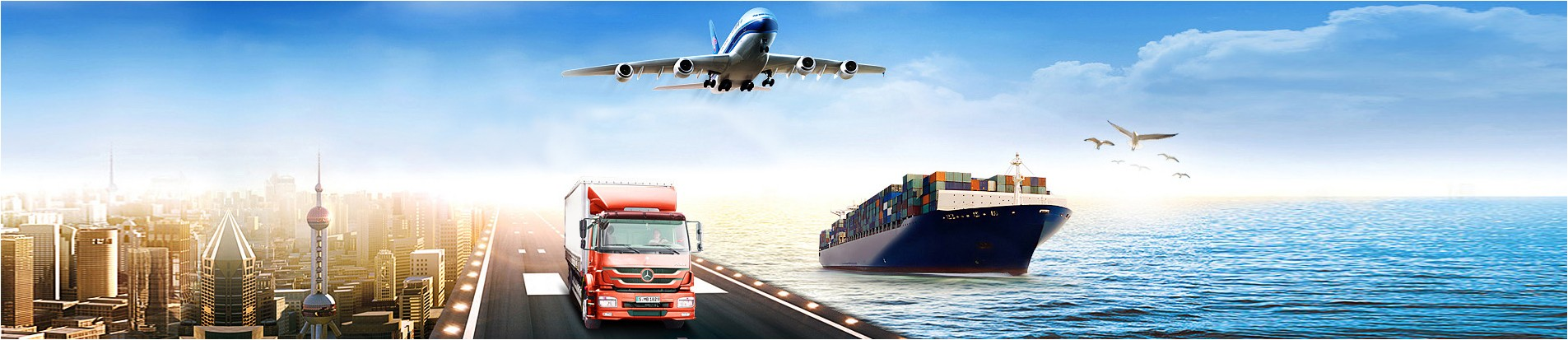 Talks to get FedEx, Expo Freight hubs at BIA 1546422396889?e=2159024400&v=beta&t=NTOIdhRiSUsYlOw-7BYGJWyygo_nr-l6hCfVPVGRpBM