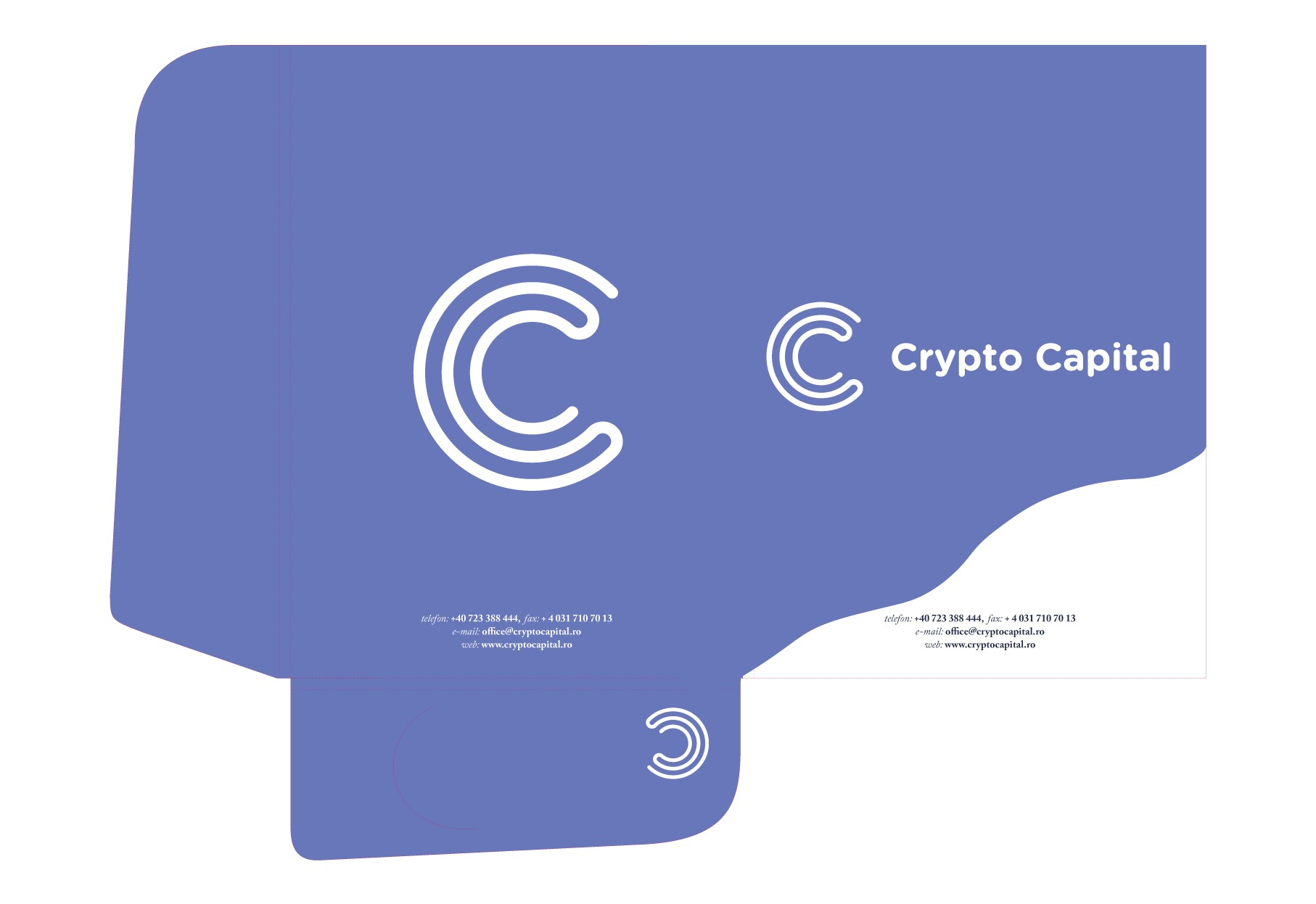 tranzacționare bitcoin vs ethereum criptocurrency consultant de investiții